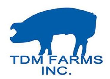 分类图片 TDM Farms