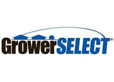分类图片 Grower Select